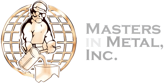 Masters-in-Metal-logo36